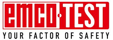 EMCO-TEST - Zaawansowane twardościomierze Vickersa, Rockwella, Brinell