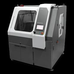 SERVOCUT 602 - Seria przecinarek metalograficznych do ciecia za pomocą ściernic 600 mm