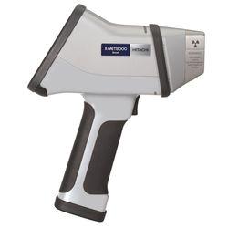 XRF X-MET8000 Smart - Spektrometr rentgenowski